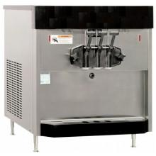 Фризер для мороженого Electro Freeze CS8