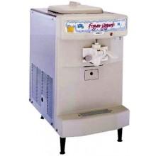 Фризер для мороженого Taylor 142