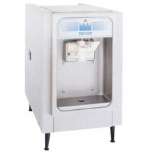 Фризер для мороженого Taylor 152
