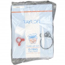 Комплект расходников для фризера Taylor 710, 702